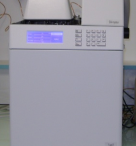 transfo lab 01_cpg