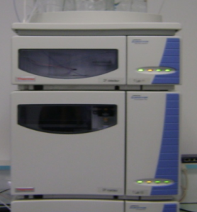 transfo lab 02_hplc