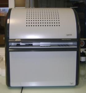 transfo lab 03_spintermetre