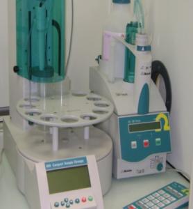 transfo lab 05_titrimetre