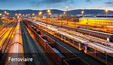 transfolab_secteur_ferroviaire_2