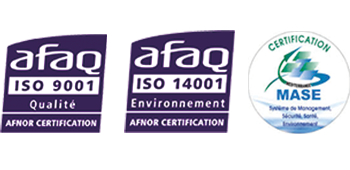 translab_logos_certifications