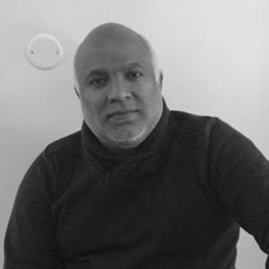 mohamed belmiloud, Directeur