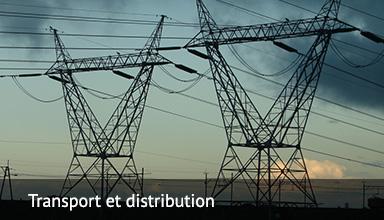 transport-et-distribution