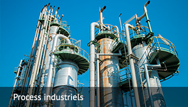 transfolab_secteur_process_industries